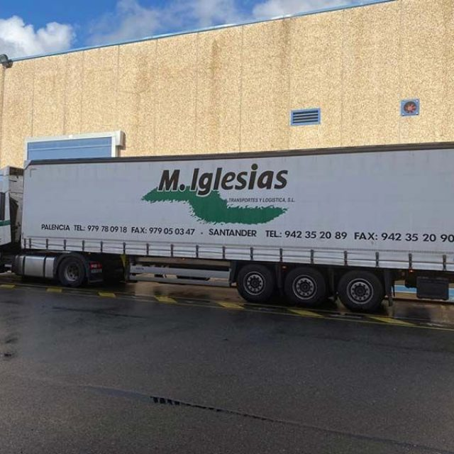 m-iglesias-transportes-y-logistica-transporte-2 (1)