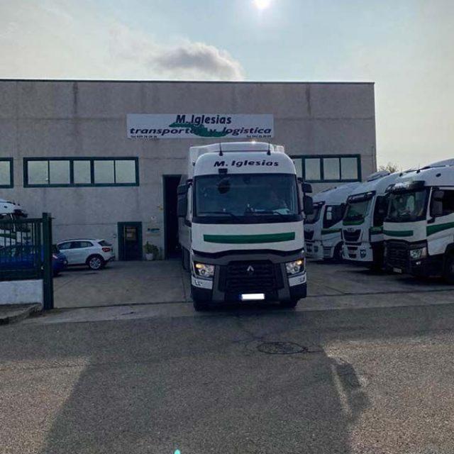 m-iglesias-transportes-y-logistica-transporte-4