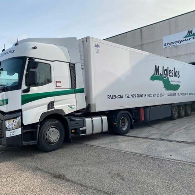 m-iglesias-transportes-y-logistica-vehiculos-1 (1)