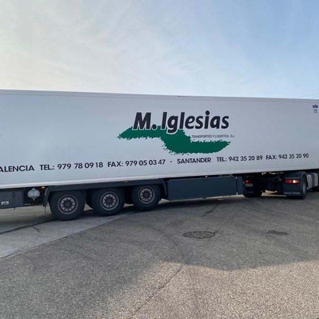 m-iglesias-transportes-y-logistica-vehiculos-2 (1)