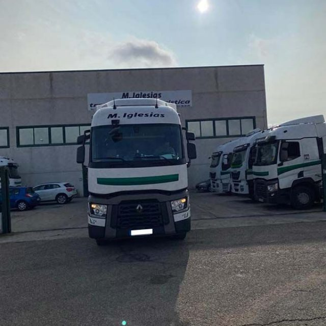 m-iglesias-transportes-y-logistica-vehiculos-3 (1)