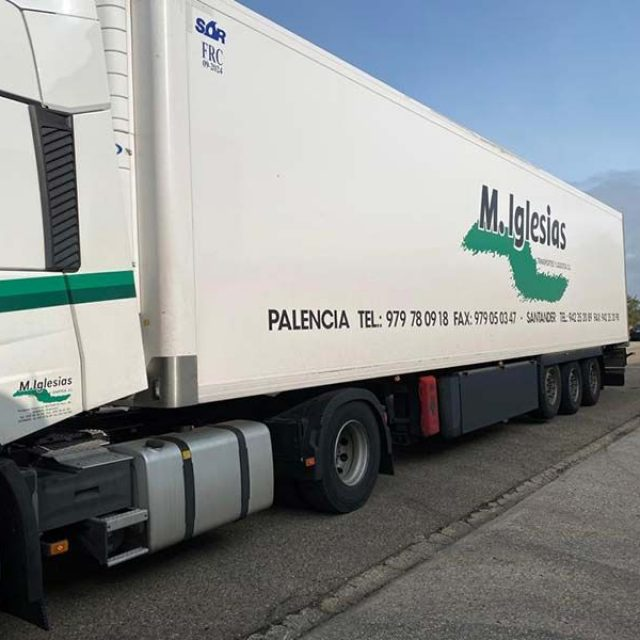 m-iglesias-transportes-y-logistica-vehiculos-4 (1)